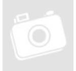 Szalicil 1 kg