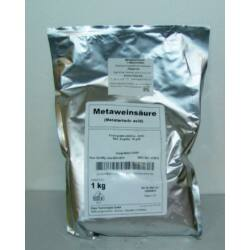 Metavin Metaborkősav 1 kg