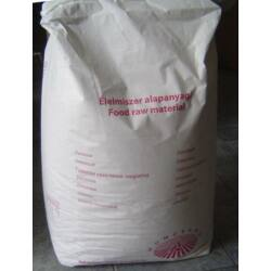 Szőlőcukor (dexrtóz) 25 kg-os zsákban (ár / kg)