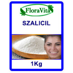 Szalicil szalicilsav 1 kg